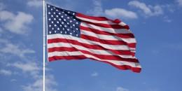 american-flag-4-1.jpg