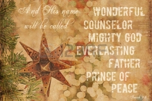 16924089-christmas-background-isaiah-9-6