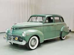 1941-studebaker-champion-dsf